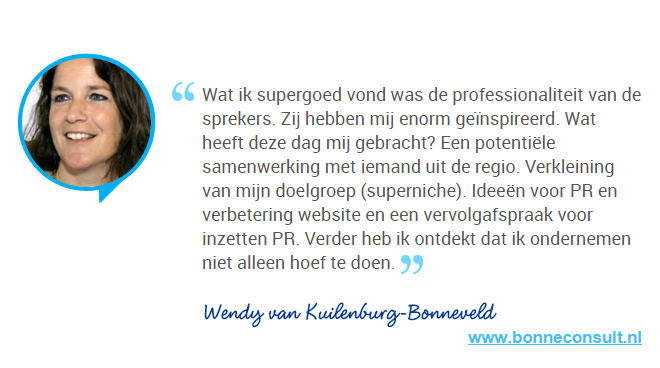 Review Referentie Wendy-Kuilenburg-Bonneveld